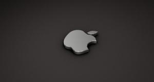 Apple выпустит новые iMac c графикой Iris Pro и процессорами Haswell