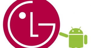Новинка от LG: Optimus F6