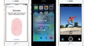 iPhone 6 соберут без помощи Samsung