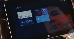 Microsoft: Surface 2 каждому пилоту