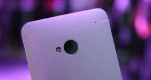 Проблемы с камерой HTC One усугубились после выхода Android 4.3