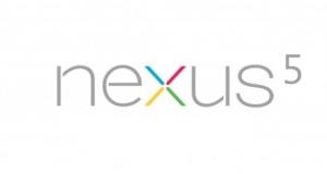 Фото Nexus 5 попало в Интернет + характеристики