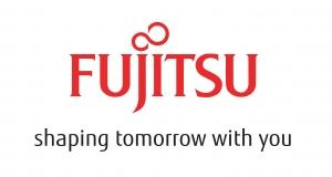 Arrow Tab от Fujitsu тоже сможет сканировать отпечатки пальцев