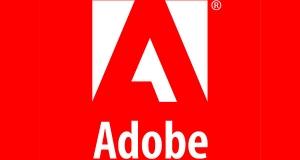 Adobe взломан. Украдено исходный код и личная информация 2.9 млн клиентов
