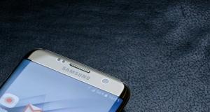 16 фактів про Samsung Galaxy S8