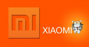 Новое поколение Xiaomi Redmi получит 64-битный Snapdragon 615