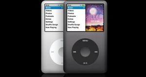 Apple «убила» любимый миллионами iPod Classic