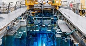 Голландці розробляють ядерний реактор майбутнього