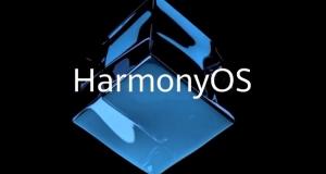 Huawei запускає HarmonyOS — нову розподілену операційну систему
