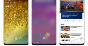 10 можливостей Galaxy S10, від яких ви будете у захваті
