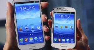 Производитель чехлов подтвердил выход Galaxy S5 Zoom и Galaxy S5 mini