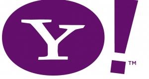 iPhone 6 попал в рейтинг top 10 поисков от Yahoo