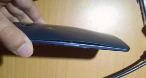 Пользователи массово жалуются на проблемы с корпусом Motorola Nexus 6