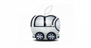 Apple работает над автомобилем и планирует запуск на 2019 год
