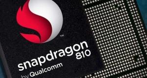 Qualcomm Snapdragon 820 может производиться компанией Samsung