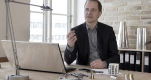 Смартфон LG G6: новий етап у сучасному промисловому дизайні