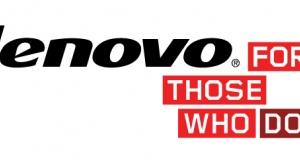 Покупка Lenovo подразделения IBM по производству серверов на архитектуре x86. Сделка состоялась