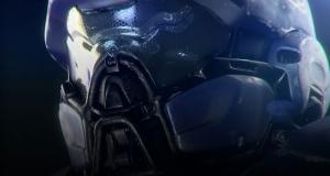 Первый взгляд на многопользовательский режим в Halo 5: Guardians