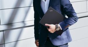 5 причин відсвяткувати 25-річчя ThinkPad