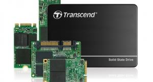 Технология SuperMLC – как альтернатива для традиционных решений с флэш-памятью SLC