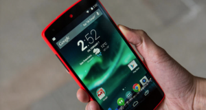 Вопреки ожиданиям: LG похвасталась отличными результатами продаж в первом квартале 2014 года