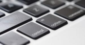 Геймерська клавіатура від Razer отримала захист від вологи