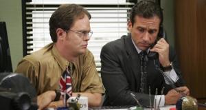 6 вещей, которые НЕ нужно делать в офисе