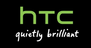 HTC выслала приглашения на презентацию своего первого фаблета