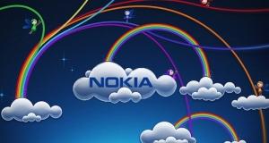 Nokia Asha 503: первое фото показало необычный дизайн