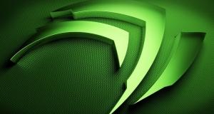 NVIDIA снизит цены на свою продукцию в ноябре