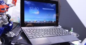 В Украине ASUS представила Fonepad 7, Fonepad Note 6 и Transformer Pad TF701T