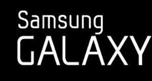 Samsung рассказала все о колоритном Galaxy J
