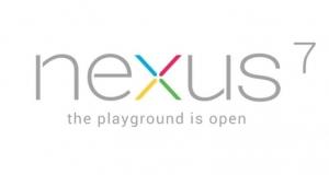 Google опубликовала новый рекламный ролик Nexus 7