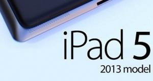 Известны даты презентации iPad 5, iPad mini 2, Mac Pro