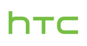 Amazon + HTC = новый смартфон