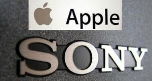 Apple закажет 16 МП камеру для iPhone 6 у Sony