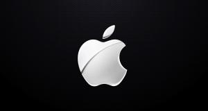 Apple представила совершенно новый iPad Air