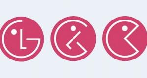 LG G Flex появился на новом фото