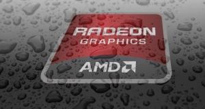 AMD Radeon R9 290X уже появилась в магазинах + пресс-фото
