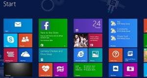 Windows 8.1 не работает с некоторыми процессорами AMD