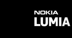 Алюминиевая новинка Nokia Lumia 929 показалась на фото и видео