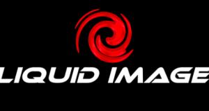 Компания Liquid Image представила новинку - OPS Snow Video Goggle