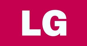 Будет ли LG поставлять гибкие OLED-дисплеи Apple для изготовления умных часов?