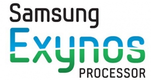 Характеристики Samsung Galaxy S5 предполагают 64-битный процессор и 4 ГБ оперативной памяти