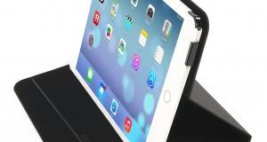 В Украине появятся новые чехлы Tucano для iPad Air