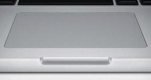 Apple подтвердила проблемы трекпада и клавиатуры MacBook Pro Retina