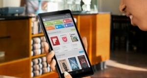 Google представит Nexus 8? Планшет-загадка появился на странице Android