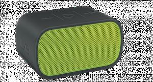 Bluetooth-колонка Logitech UE Mobile Boombox