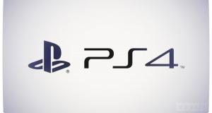 Sony разобрала PlayStation 4 для демонстрации консоли во всей красе