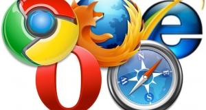 Вопреки стараниям Android, Safari остается браузером №1 по количеству веб-запросов среди мобильных платформ